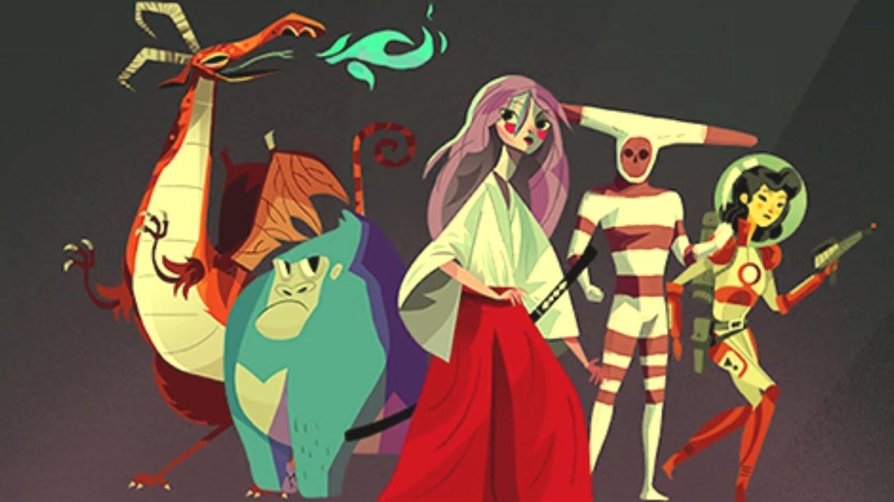 Anime studio pro 8/10/11 скачать русскую версию бесплатно.