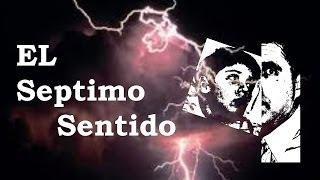 """YATUVES Presenta """"El septimo Sentido"""" Trailer"""