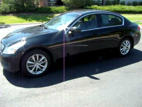 2008 infiniti g35x awd navigation premium from. Black Bedroom Furniture Sets. Home Design Ideas