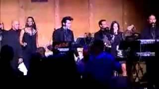 "Pia Toscano - ""American Boy"" (PLUS MP3 download!)"