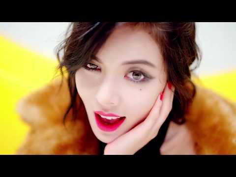 Pick One Kick One 1 - K-Pop Songs