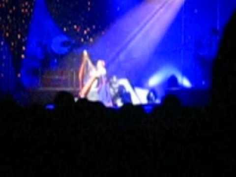 Celtic Woman - Carrickfergus - 2008 Tour