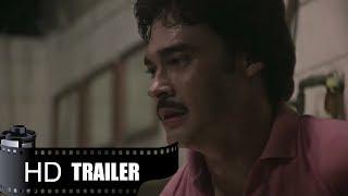 AKO BATCH' 81 (1982) Restored Version - Trailer