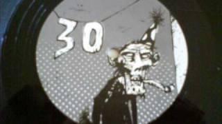 ALEX TB - Que Fuerte (Original Mix)