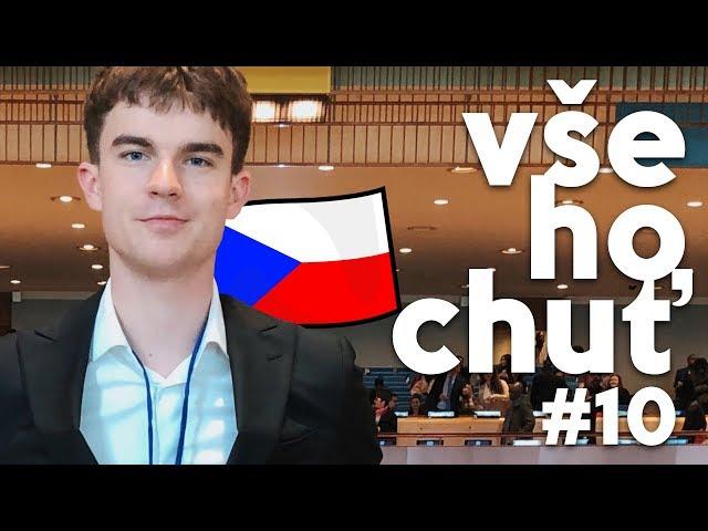 Czech Republic. Youtube тренды — посмотреть и скачать лучшие ролики Youtube в Czech Republic.