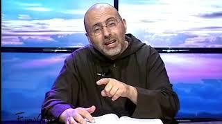 Ir-rebgħa tkissrek! - Fr Hayden