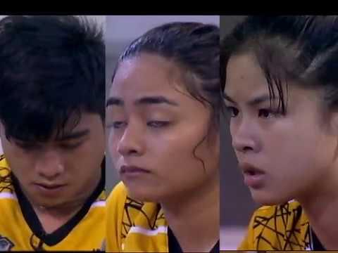 Pinoy Big Brother Season 7: Vote for Kisses, Vivoree & Yong now!