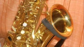 dedicatie muzikala pentru sasha de la tagia