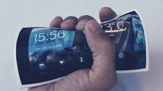 You have never seen this smartphones before