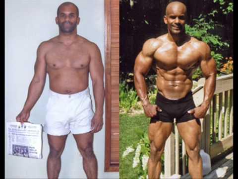 Como adelgazar muslos musculosos modelos