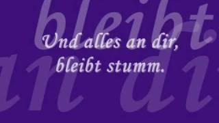 Warum - Juli lyrics