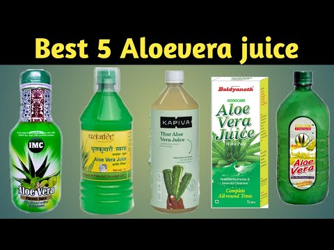 best-aloevera-juice-in-india-with-price-2020-benefits-weight-loos,skin&hair,-liver-support}