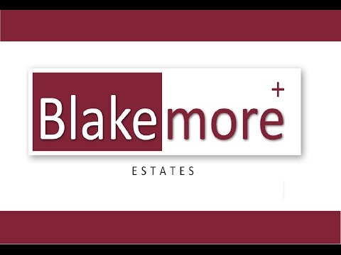 BLAKEMORE ESTATES