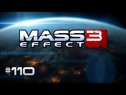 mass-effect-3-walkthrough-#110-planet-scanning-[femshep-|-hardcore-|-no-commentary]