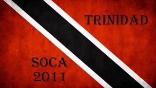 Benjai - Trini