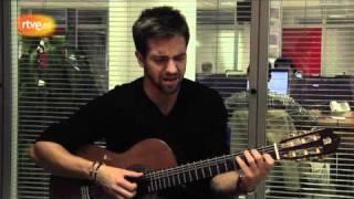 Pablo Alborán - Perdóname - En Directo