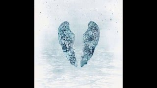 Coldplay - Magic (Live At the Enmore Theatre, Sydney)