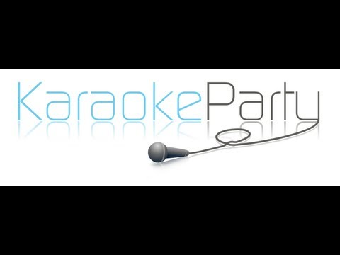 "Karaoke Party Episode 2 ""Father's Day Specal"""