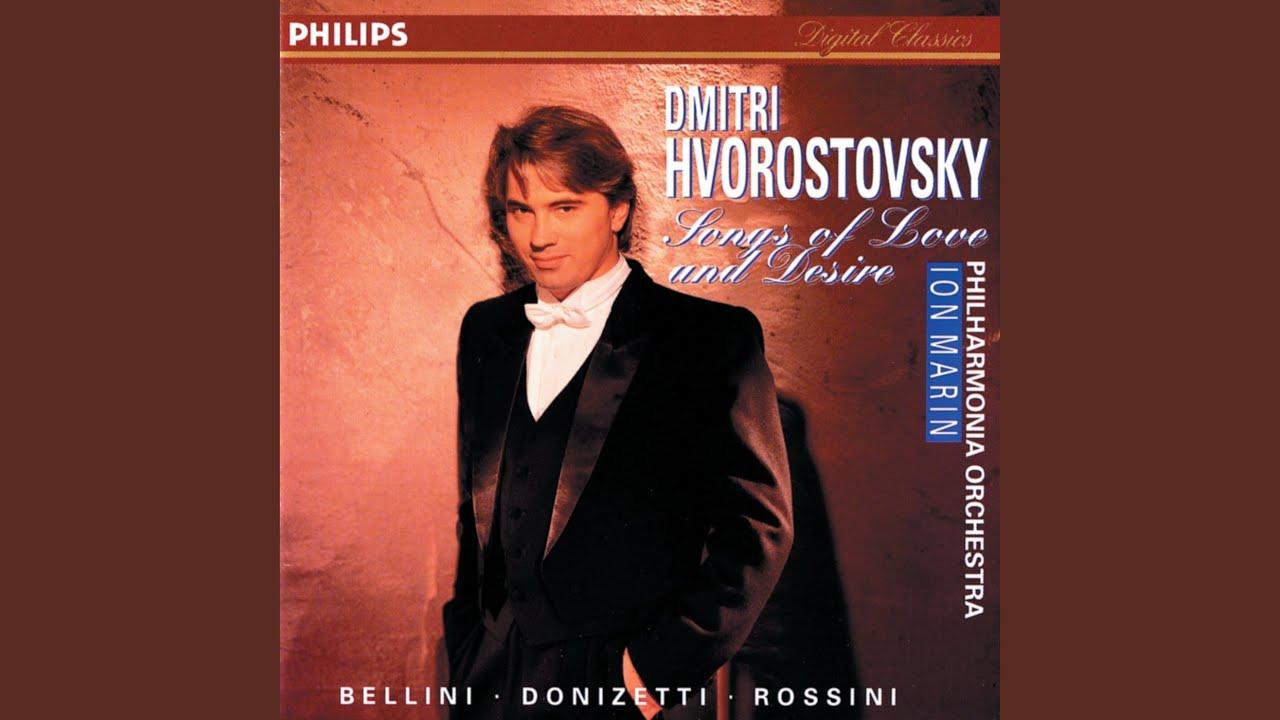 """Download Donizetti: L'elisir d'amore / Act 1 - """"Come Paride vezzoso"""""""