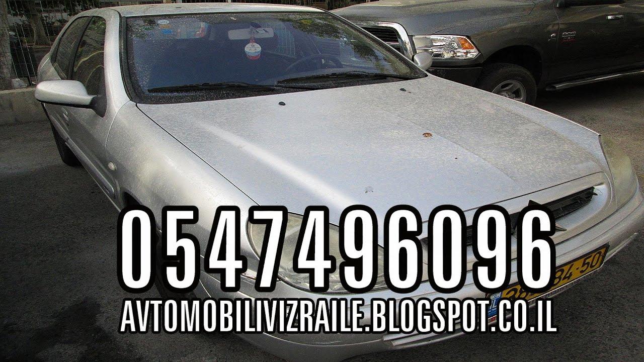 RENAULT доска объявлений auto.alldrive.by