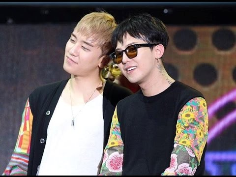 Nyongtory moments @ Nanning LIVE FM 12.06.2016