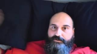 Mellanni Twin Bed Sets | Kids Twin Bedding Sets