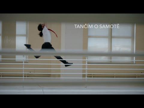 Смотреть клип Vojtaano - Tančím O Samotě