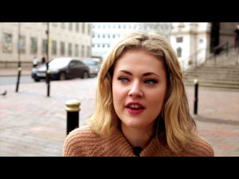 Why Go to University? Students Give Reasons and Share Benefits