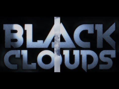 Twiztid  Black Clouds  Lyric  MNE Continuous Evilution of Lifes ?s