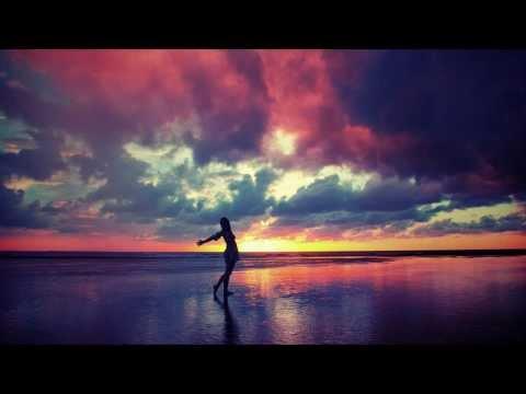Dolly Parton - Jolene (Ostinati Remix) [HQ]