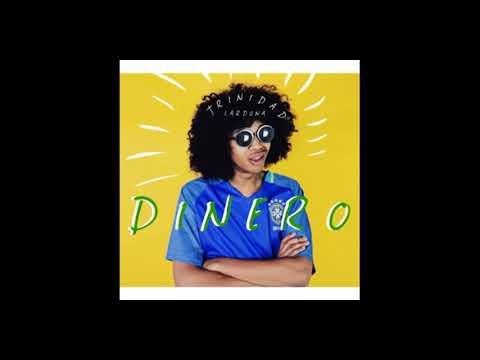 Trinidad Cardona  Dinero