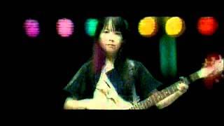 """Yukawa Shione"" http://www.yukawashione.com/ ""湯川潮音 - 蝋燭を灯し..."