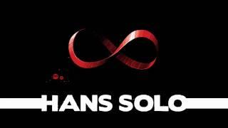 07. Hans Solo - Polak Wyjatkowy Song (prod. DarkBeatz)