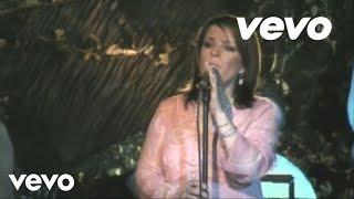 Pandora - Amor Amor