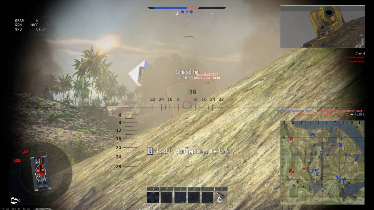 War thunder matchmaking glitch / Dating in germany etiquette