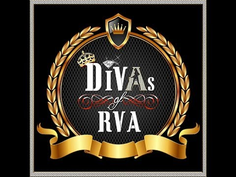 "DIVAS OF RVA: ""The Making Of The Divas"" EPISODE1.......1080p HD"
