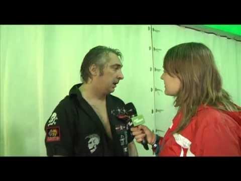 видео: Последнее интервью Михаила Горшенева для канала Пятница