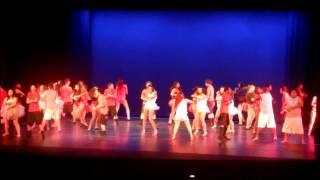 mths impulse dancefest 2012