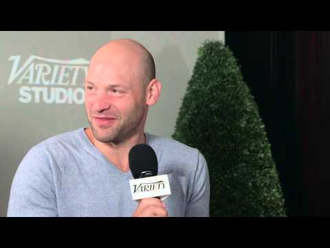 """""""This is Where I Leave You"""" Interview: Jonathan Tropper, Shawn Levy, Corey Stoll"""