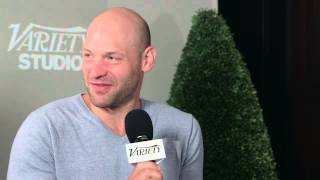 """This is Where I Leave You"" Interview: Jonathan Tropper, Shawn Levy, Corey Stoll"