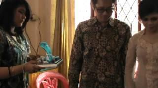 Engagement Day Vanda & Irwan 11 januari 2015 Mp3
