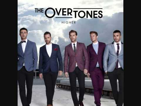 You've Lost That Loving Feeling - The Overtones