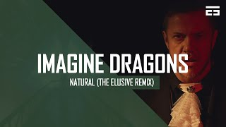 Imagine Dragons Natural The Elusive Hardstyle Remix Free Download.mp3