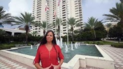 Condos For Sale in Jacksonville, The Plaza SOLD Mike & Cindy Jones, Realtors