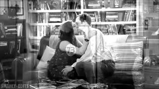 Sheldon & Amy | The Only Conclusion