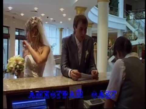 Первая брачная ночь лихограя фото 679-594