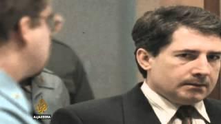 Dani ubijanja - Prijedor - Al Jazeera Balkans