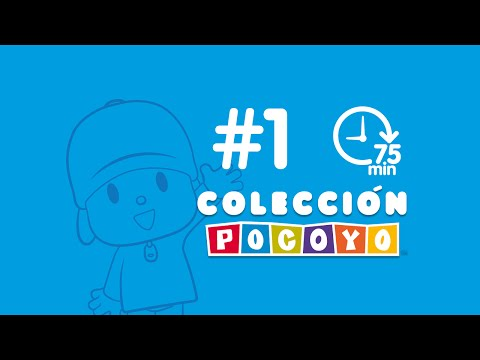 pocoyo---more-than-one-hour-of-pocoyo-in-spanish---cartoon-for-kids---part-1