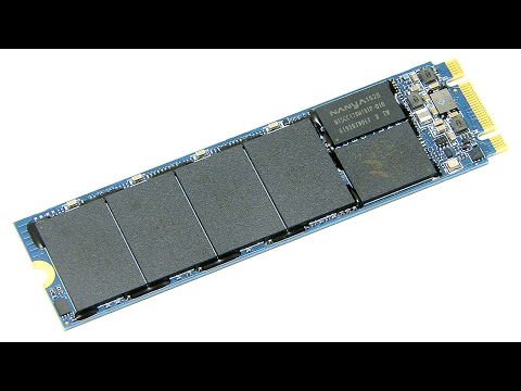 Asus VivoBook Flip TP501UAK Atheros WLAN Windows