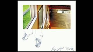 メレンゲの1st album『ギンガ』(M-6)より。